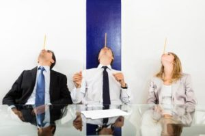 21-tips-for-ultra-productive-meetings-l-i89bb0
